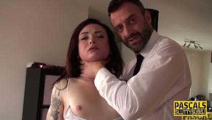 Pelicula porno duende verde Oyoh Trituradora De Duende Resultados De Videos Porno Gratis