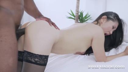 Asian Tranny Big Cock Ao Terry