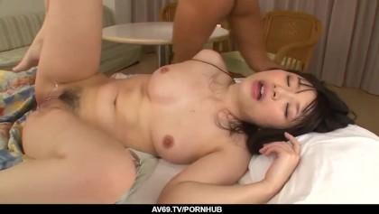 Girl porn japan