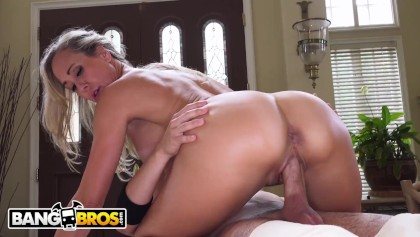 OyOh - نتائج الفيديو الإباحية المجانية حرشف أمبير براندي