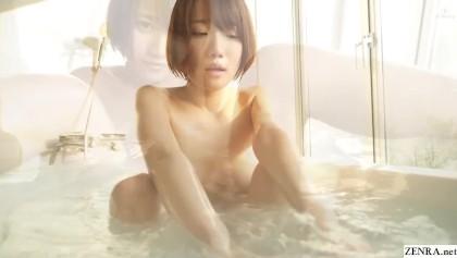 Virtual Sex Dildo