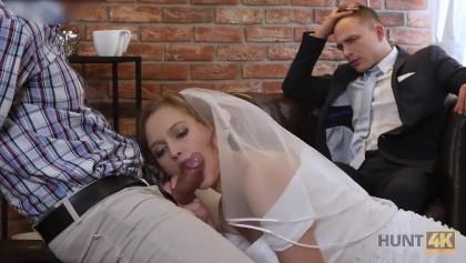 Novio difunde video porno Oyoh La Novia De Efectivo Resultados De Videos Porno Gratis