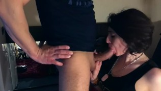 Anal Acrobats Watch Best Porn Movies With Oyoh