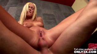 Nasty Ozerova - in a new scene by Only3x Network
