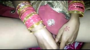 Indické ženatý bhabhi první noc kurva s hasband
