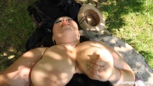 Fatties Cumpilation by AdultPrime